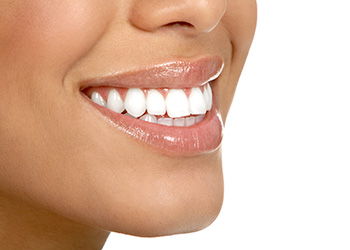 Orthodontics in Norwalk, CT