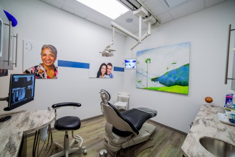 General Dentist in Norwalk, CT