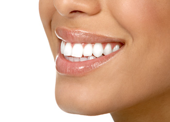 Laser Dentistry in Maspeth, NY